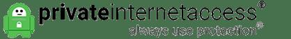 PrivateInternetAccess - VPN